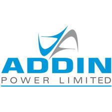 addin-power-limited