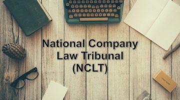 Bhatt & Joshi Associates, High Court Lawyers, High Court Advocates, NCLT Lawyers - NCLT