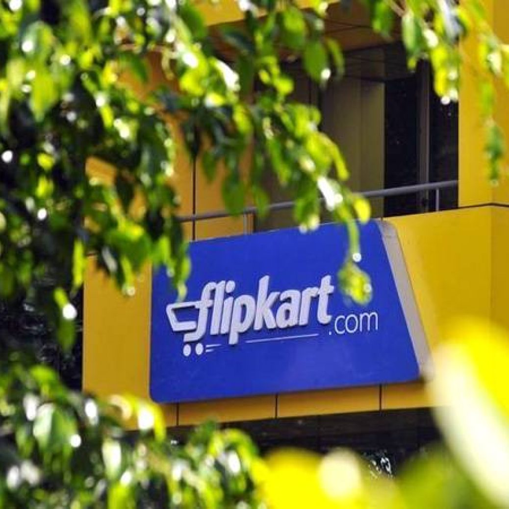 Bhatt & Joshi Associates, High Court Lawyers, High Court Advocates, NCLT Lawyers - Flipkart Photo