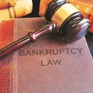 Bhatt & Joshi Associates, High Court Lawyers, High Court Advocates - Bankruptcy and Insolvency Law
