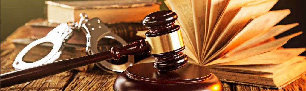 Bhatt & Joshi Associates, High Court Lawyers, High Court Advocates - Criminal Lawyer