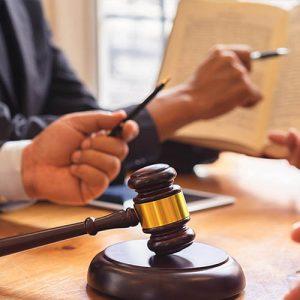 Bhatt & Joshi Associates, High Court Lawyers, High Court Advocates - Quashing Lawyers
