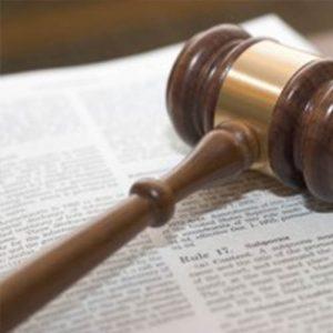 Bhatt & Joshi Associates, High Court Lawyers, High Court Advocates - SARFAESI and RDDBFI acts