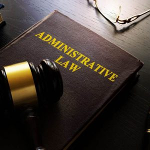 Bhatt & Joshi Associates, High Court Lawyers, High Court Advocates - Administrative Law