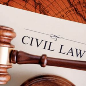 Bhatt & Joshi Associates, High Court Lawyers, High Court Advocates - Civil Lawyers