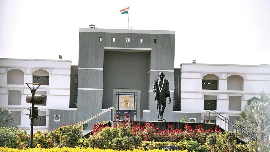 Bhatt & Joshi Associates, High Court Lawyers, High Court Advocates - Gujarat High Court