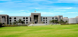 Gujarat High Court | High Court Advocates