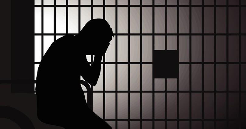 Bail & Anticipatory Bail Lawyer - Bhatt & Joshi Associates