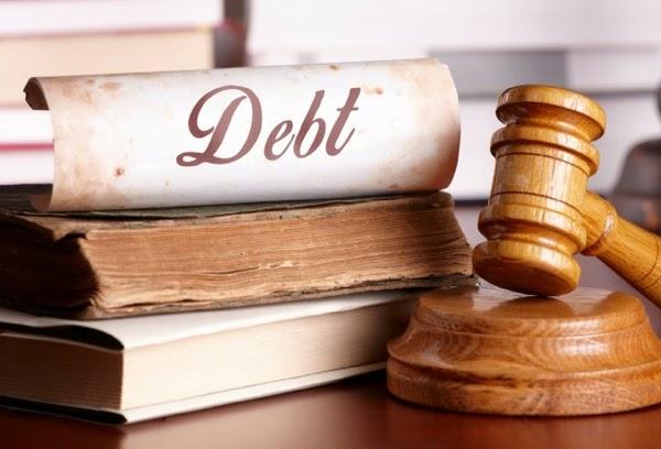 DLT - DEBT RECOVERY TRIBUNALS