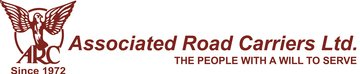 Associated Road Carriers Limited - Bhatt & Joshi Associates
