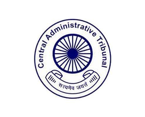 Central Administrative Tribunal - Bhatt & Joshi Associates