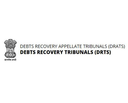 Bhatt & Joshi Associates, High Court Lawyers, High Court Advocates, NCLT Lawyers - DRT