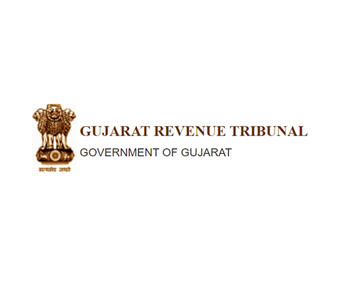 Bhatt & Joshi Associates, High Court Lawyers, High Court Advocates, NCLT Lawyers - Gujarat Revenue Tribunal