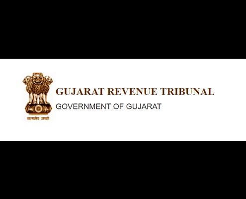 Gujarat Revenue Tribunal - Bhatt & Joshi Associates