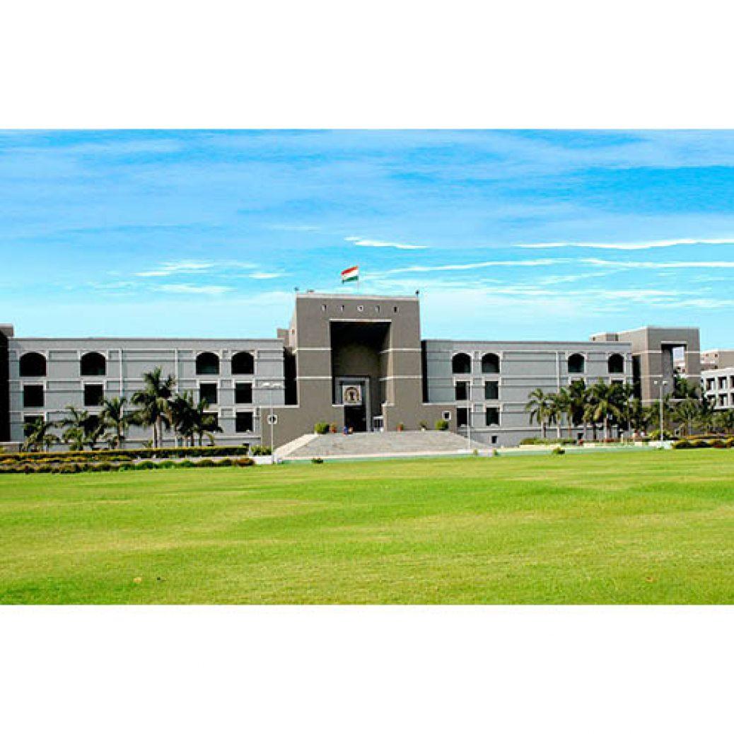 Bhatt & Joshi Associates, High Court Lawyers, High Court Advocates, NCLT Lawyers - Gujarat High Court