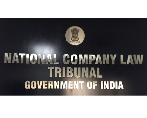 Bhatt & Joshi Associates, High Court Lawyers, High Court Advocates, NCLT Lawyers - NCLT