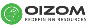 Oizom Instruments Pvt. Ltd.