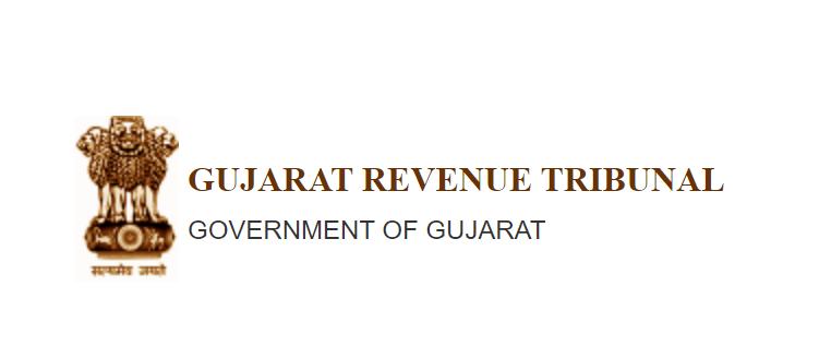Gujarat Revenue Tribunal