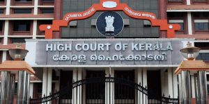 High Court Advocates List, High Court Lawyers List