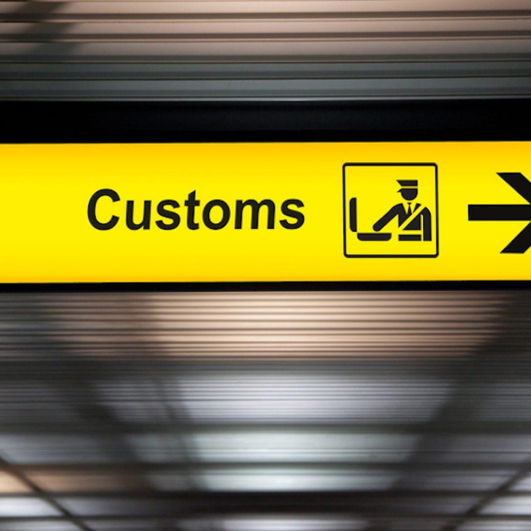 Travelling-with-Gold-Customs-Bhatt-Joshi-Associates-High-Court-Advocates-High-Court-Lawyers.jpg