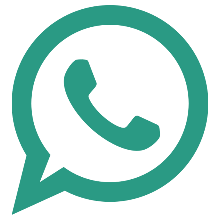 Chat with us | Bhatt & Joshi Associates